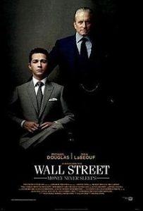 220px-Wall_Street-_Money_Never_Sleeps_film