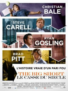 The-Big-Short-Movie-Poster-French