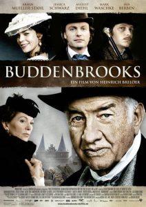 buddenbrooks-729630349-large