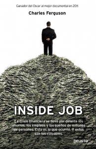 inside j